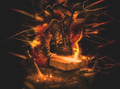 Hephaestus_Vulcan_Greek_God_Art_02_by_HardCoreDesigns